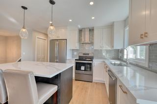 Photo 18: 719 ALLDEN Place SE in Calgary: Acadia Detached for sale : MLS®# A1031397