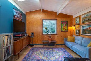 Photo 12: 1108 Bazett Rd in : Du East Duncan House for sale (Duncan)  : MLS®# 873010