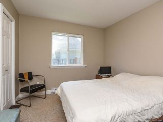 Photo 14: 3301 8TH STREET in CUMBERLAND: CV Cumberland House for sale (Comox Valley)  : MLS®# 790048