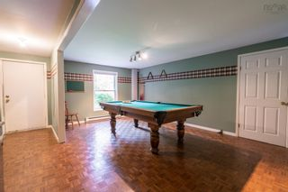 Photo 22: 38 Riverview Crescent in Bedford: 20-Bedford Residential for sale (Halifax-Dartmouth)  : MLS®# 202125879