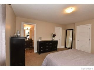 Photo 31: 5325 DEVINE Drive in Regina: Lakeridge Addition Single Family Dwelling for sale (Regina Area 01)  : MLS®# 598205