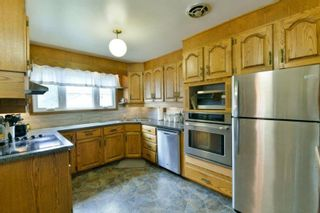 Photo 7: 50 Avaco Drive in Winnipeg: Valley Gardens Residential for sale (3E)  : MLS®# 202012561