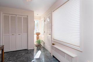 Photo 9: 7633 Roblin Boulevard in Headingley: Headingley South Residential for sale (1W)  : MLS®# 202121852