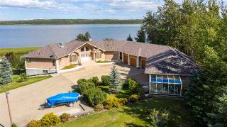 Photo 3: 5140 Everett: Rural Lac Ste. Anne County House for sale : MLS®# E4221642