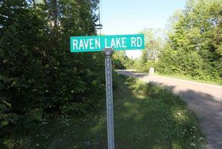 Photo 23: Lt 27 Ramblewood Trail in Kawartha Lakes: Rural Bexley Property for sale : MLS®# X4857401