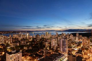"""Photo 24: 3101 717 JERVIS Street in Downtown: West End VW Condo for sale in """"Emerald West"""" (Vancouver West)  : MLS®# R2583164"""