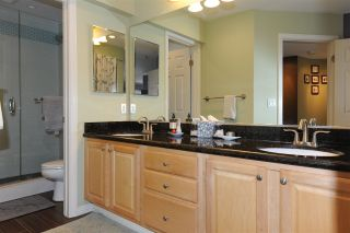 Photo 10: NORTH PARK Condo for sale : 2 bedrooms : 3939 Illinois St #2A in San Diego