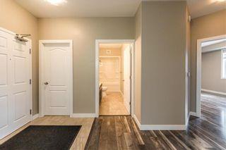 Photo 3: 407 1926 St Mary's Road in Winnipeg: St Vital Condominium for sale (2C)  : MLS®# 202123493