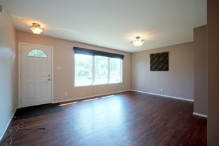 Photo 9: 36 Radisson Ave in Portage la Prairie: House for sale : MLS®# 202119264