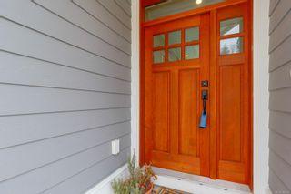 Photo 2: 276 Castley Hts in : Du Lake Cowichan House for sale (Duncan)  : MLS®# 866452