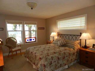 Photo 18: 6251 THOMSON TERRACE in DUNCAN: Z3 Duncan House for sale (Zone 3 - Duncan)  : MLS®# 635325