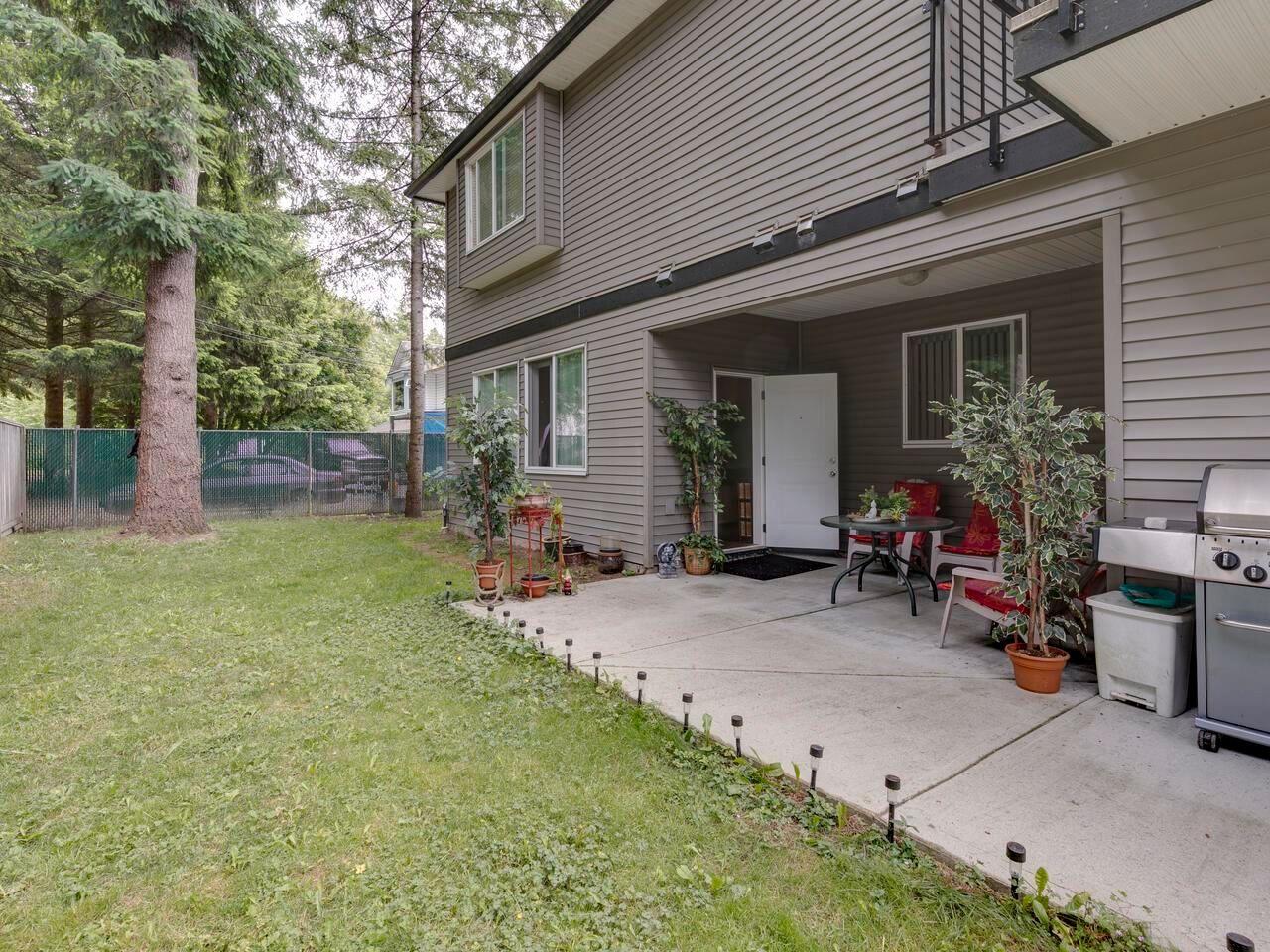 "Photo 32: Photos: 22845 126B Avenue in Maple Ridge: East Central House for sale in ""EAST CENTRAL MAPLE RIDGE"" : MLS®# R2594638"