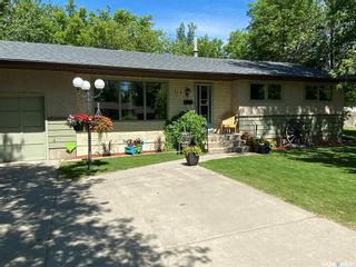 Photo 48: 101 8th Avenue West in Unity: Residential for sale : MLS®# SK860455