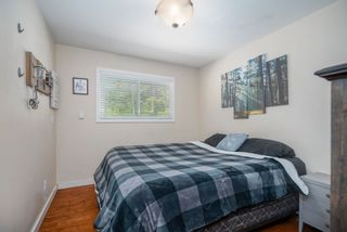 """Photo 15: 12439 AINSWORTH Street in Mission: Stave Falls House for sale in """"Steelhead"""" : MLS®# R2612943"""