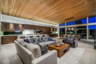 Photo 18: 4404 PARLIAMENT Crescent in North Vancouver: Forest Hills NV House for sale : MLS®# R2602269