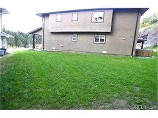 Photo 3:  in DUNCAN: La Walfred House for sale (Langford)  : MLS®# 366154
