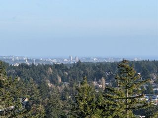Photo 3: 2382 Azurite Cres in : La Bear Mountain House for sale (Langford)  : MLS®# 862656
