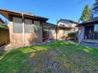 Photo 18: 7676 LAWRENCE Drive in Burnaby: Montecito House for sale (Burnaby North)  : MLS®# R2570165