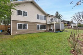 Photo 24: 1872 Treelane Rd in : CR Campbell River West House for sale (Campbell River)  : MLS®# 870095