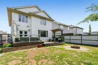 Photo 45: 3 HIGHLANDS Way: Spruce Grove House for sale : MLS®# E4254643