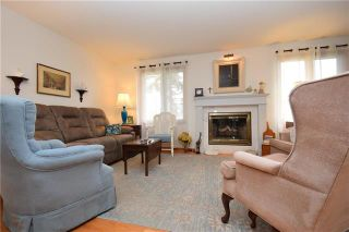 Photo 8: 4 611 St Anne's Road in Winnipeg: Meadowood Condominium for sale (2E)  : MLS®# 1919387