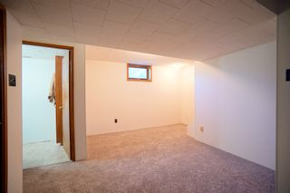 Photo 25: 82 Grafton St in Macgregor: House for sale : MLS®# 202123024