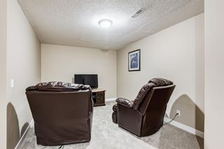 Photo 27: 173 Martinglen Way NE in Calgary: Martindale Detached for sale : MLS®# A1144697