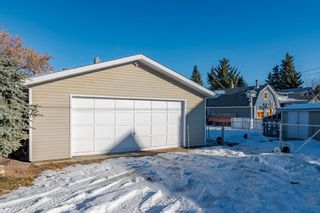 Photo 23: 1137 Hammond Avenue: Crossfield Detached for sale : MLS®# A1052358