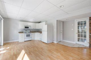 Photo 30: 12127 202 Street in Maple Ridge: Northwest Maple Ridge House for sale : MLS®# R2548938