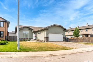 Photo 2: 289 Maccormack Road in Martensville: Residential for sale : MLS®# SK864681