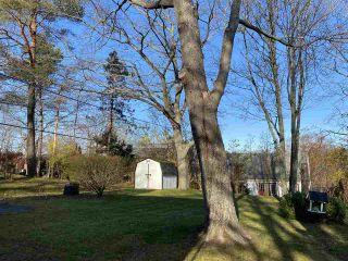Photo 29: 23 Bridge Street in Bedford: 20-Bedford Residential for sale (Halifax-Dartmouth)  : MLS®# 202024956