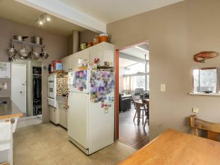 """Photo 17: 3391 WARDMORE Place in Richmond: Seafair House for sale in """"SEAFAIR"""" : MLS®# R2557606"""
