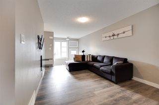 Photo 7: 4470 PROWSE Road in Edmonton: Zone 55 Townhouse for sale : MLS®# E4244991