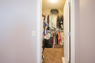 Photo 18: 607 140 Sagewood Boulevard SW: Airdrie Row/Townhouse for sale : MLS®# A1139536