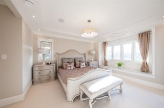 Photo 17: 4018 W 30TH Avenue in Vancouver: Dunbar House for sale (Vancouver West)  : MLS®# R2593268