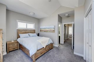 Photo 22: 1603 Symons Valley Parkway NW in Calgary: Evanston Row/Townhouse for sale : MLS®# A1090856