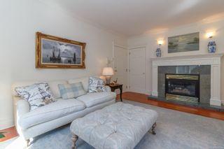 Photo 6: F 349 Foul Bay Rd in : Vi Fairfield East Condo for sale (Victoria)  : MLS®# 852440