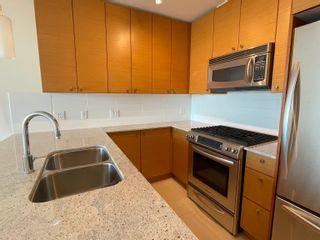 Photo 15: 1507 6888 ALDERBRIDGE WAY in Richmond: Brighouse Condo for sale : MLS®# R2614373