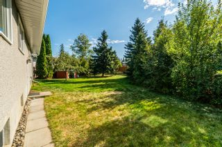 Photo 21: 624 KERRY Street in Prince George: Lakewood House for sale (PG City West (Zone 71))  : MLS®# R2612111