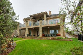 Photo 42: 758 Butterworth Drive in Edmonton: Zone 14 House for sale : MLS®# E4246090