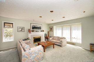 Photo 6: 3948 Scolton Lane in VICTORIA: SE Queenswood House for sale (Saanich East)  : MLS®# 837541