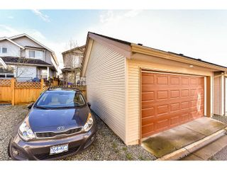 Photo 20: 18939 71A Avenue in Surrey: Clayton House for sale (Cloverdale)  : MLS®# R2034517