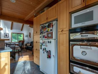 Photo 18: 3871 Woodhus Rd in CAMPBELL RIVER: CR Campbell River South House for sale (Campbell River)  : MLS®# 842753