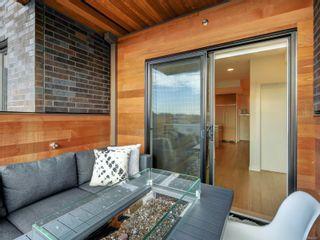 Photo 17: 414 1033 Cook St in : Vi Downtown Condo for sale (Victoria)  : MLS®# 862907