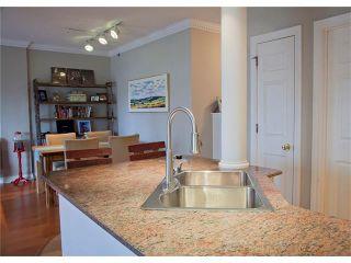 Photo 20: 401 820 15 Avenue SW in Calgary: Beltline Condo for sale : MLS®# C4073251