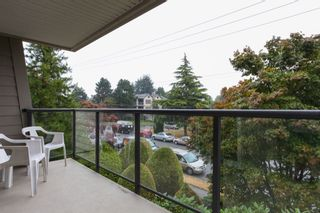 "Photo 20: 203 1429 MERKLIN Street: White Rock Condo for sale in ""Kensington Manor"" (South Surrey White Rock)  : MLS®# R2203137"