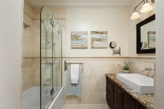 Photo 22: 12 Wellington Ave in : Vi Fairfield West House for sale (Victoria)  : MLS®# 856185