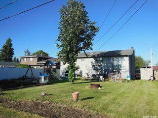 Photo 32: 46 Blake Crescent in Aberdeen: Residential for sale : MLS®# SK860125