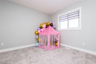 Photo 35: 10503 106 Avenue: Morinville House for sale : MLS®# E4229099
