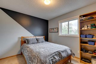 Photo 40: 130 Somerset Circle SW in Calgary: Somerset Detached for sale : MLS®# A1139543